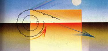 Lonfil Lonas Y Accesorios Para Protecci N Solar